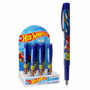 pen in starpak Hot Wheels Display