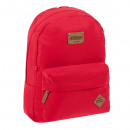 backpack Starpak Ruby pouch