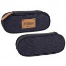 wholesale Licensed Products: pencil case sachet starpak graphite pouch