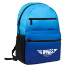 backpack starpak ombre pouch