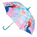 children's umbrella 45cm frozen pud
