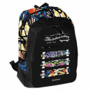 school backpack starpak 14 teen boys small bag