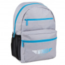 backpack starpak ashy pouch