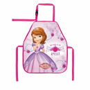 school apron protecting starpak sofia pouch with