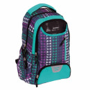 wholesale Gifts & Stationery: backpack starpak 40 nordic pouch