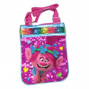 starpak 63 60 shoulder bag Trolls bag