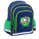 school backpack Starpak 14 Football pouch