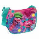 starpak 63 61 shoulder bag Trolls bag