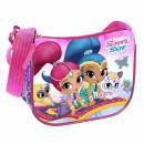 wholesale Handbags: shoulder bag stk64 61 shim & shine pouch