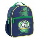 Rucksack Mini Starpak 12 Football