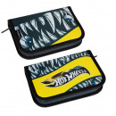 pencil case 1 zipper 2 wings starpak 46 35 hot whe