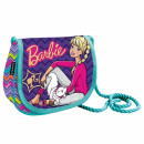 Shoulder bag starpak 47 46 Barbie pouch