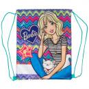 Schultasche Schultertasche Starpak 47 00 Barbie wo