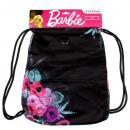 wholesale Licensed Products: shoulder bag starpak 47 00 Barbie pouch