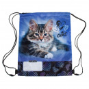 schoolbag shoulder bag starpak 00 kitty bag