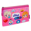 pencil case sachet plush stk66 64 efroz pouch