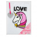 notepad plusz 210x150 box per finestra unicorno st
