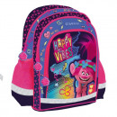 starpak 63 school backpack 14 Trolls bag