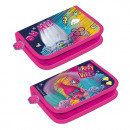 pencil case 1 zipper 2 wings starpak 63 35 Trolls