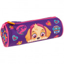 pencil case starpak 61 16 pp g pouch