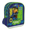 backpack s medium starpak 61 33 pp b pouch