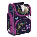 Großhandel Schulbedarf: Schulranzen Starpak 24 Pferde kleine Tasche