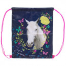 wholesale Gifts & Stationery: schoolbag shoulder bag starpak 00 girl and small b