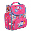 school satchel starpak 66 24 efrozen small bag