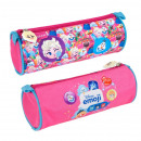 pencil case starpak 66 16 efrozen pouch