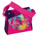 starpak 63 62 shoulder bag Trolls bag