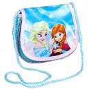 wholesale Licensed Products: Starpak shoulder bag 59 46 frozen sack