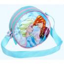 wholesale Licensed Products: Starpak shoulder bag 59 63 frozen bag