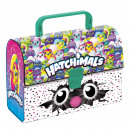 wholesale Garden & DIY store: box carton 200x145x80 Hatchimals with ...