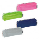 pencil case starpak 94 mix pouch