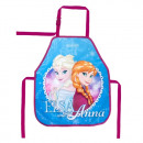 wholesale Houseware: school apron protecting starpak frozen pouch with