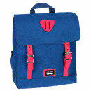 wholesale Gifts & Stationery: backpack starpak classic small bag