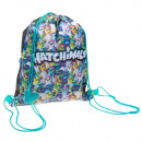 school bag shoulder starpak 67 00 Hatchimals wo