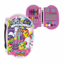 artistic set 50el starpak hatchimals pud