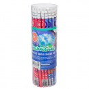 pencil with eraser starpak enchantimals tuba