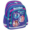 school backpack starpak 68 14 enls bag