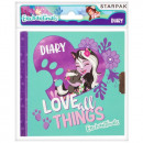 diary closed 135x135 starpak enchantimal wor