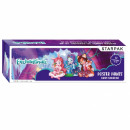 poster paints 12kol / 20ml starpak enchantimal fol