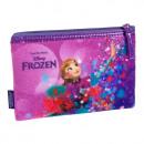 Starpak plush pencil case 59 64 frozen pouch