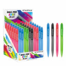 Starpak Edge Display pen
