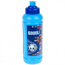 mayorista Fiambreras & Botellas: Botella 450ml bolsa de Football starpak