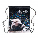 wholesale Gifts & Stationery: schoolbag shoulder bag starpak 00 doggy pouch