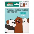 diary closed with 135x135 web packs webarebears