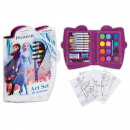 art set 28el starpak frozen2 pud