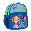 backpack mini starpak 61 12 pawpatrolg pouch