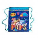 schoolbag shoulder bag starpak 61 00 pawpatg worec